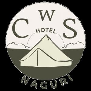 logo-CwShotelnaguri